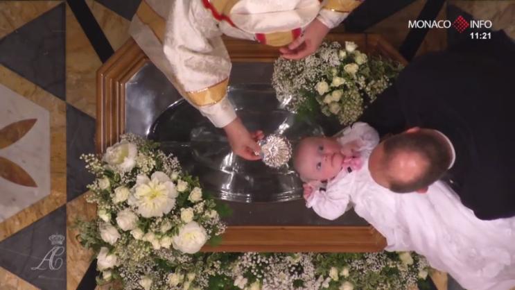 Monaco Baptism 20
