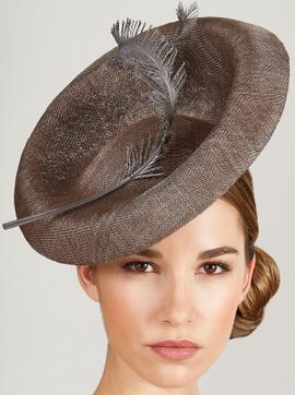 Lock & Company Marisabel hat