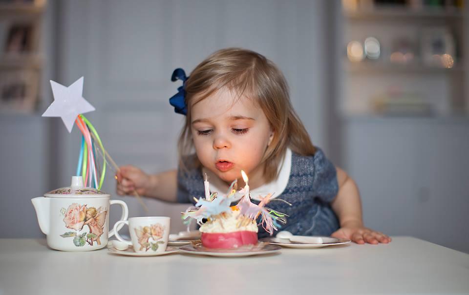 Princess Leonore 2nd birthday 4