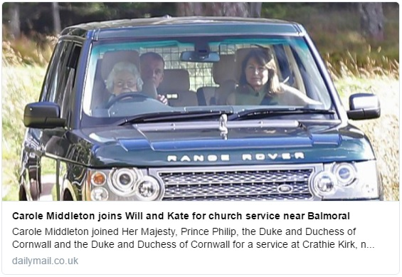 carole-middleton-being-driven-by-the-queen-at-balmoral-sept-2016