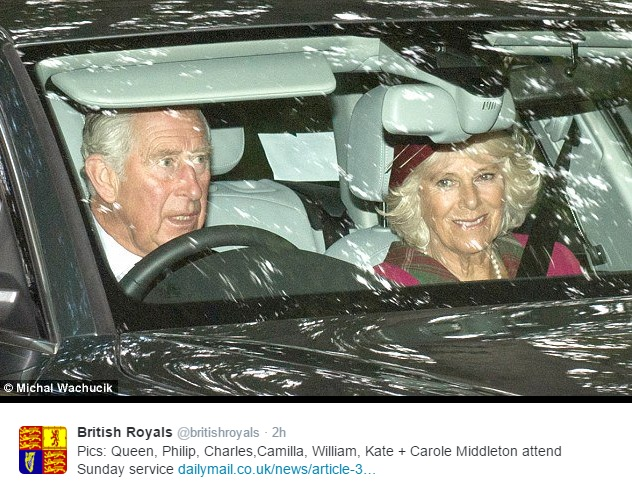 charles-and-camilla-going-to-church-at-balmoral-sept-2016