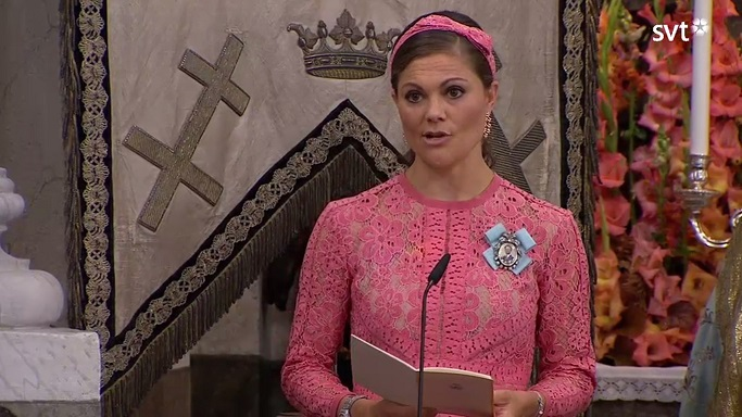 crown-princess-victoria-speaks-at-prince-alexanders-christening-s