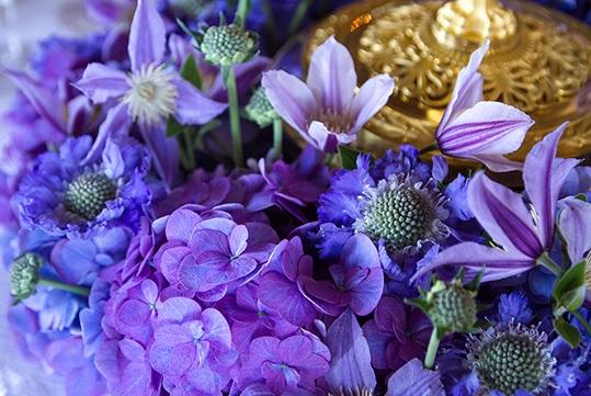 flowers-at-sweden-dinner-2016