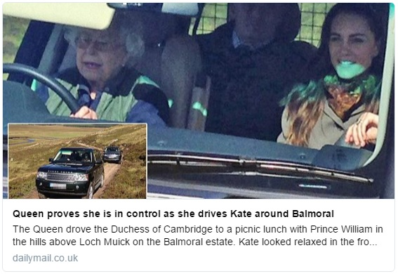 kate-and-the-queen-drive-in-scotland-sept-2016
