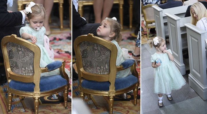 leonore-is-squirmy-during-alexanders-christening-s