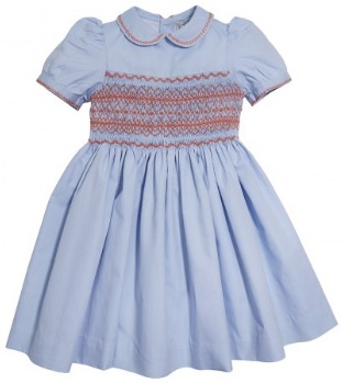 pepa-co-classic-handsmocked-dress