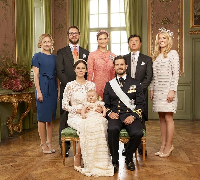 prince-alexander-christening-godparents-photo-s