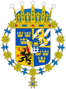 prince-alexanders-coat-of-arms1
