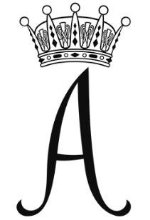 prince-alexanders-monogram1