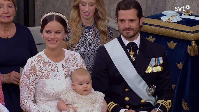 prince-family-at-prince-alexanders-christening-s