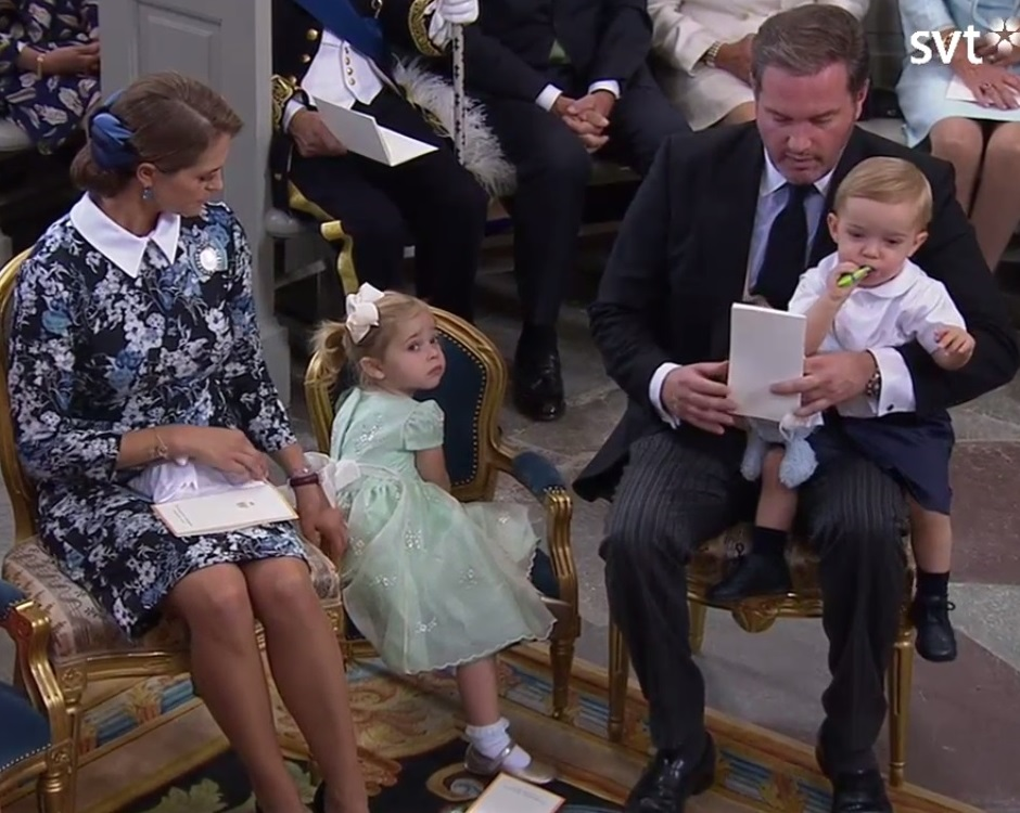 prince-nicolas-with-toothbrush-at-alexanders-christening