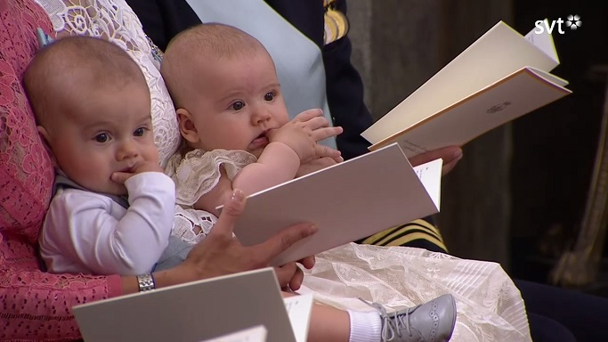 prince-oscar-and-prince-alexander-during-christening-s