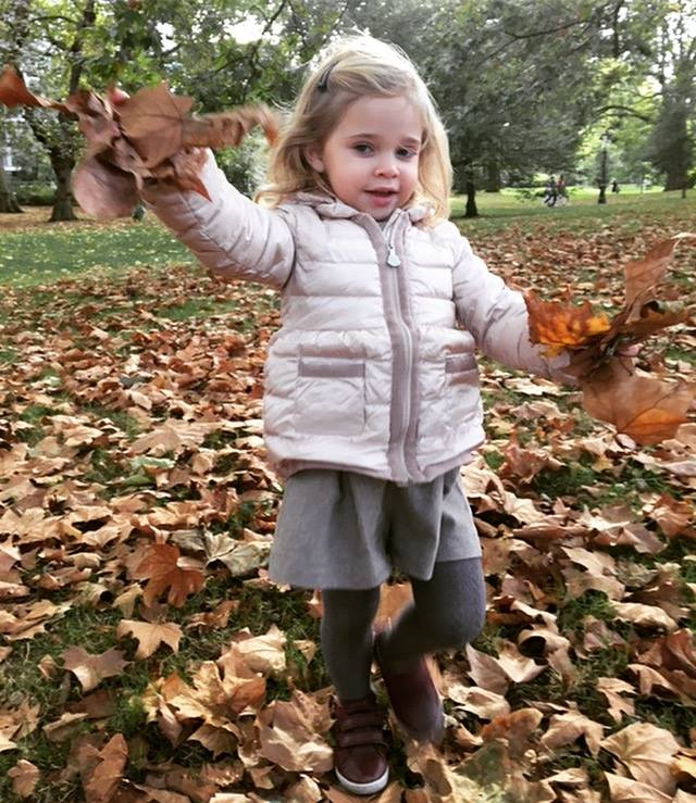 princess-leonore-fall-oct-2016