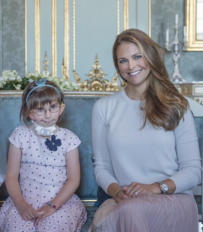 princess-madeleine-min-stora-dag-sept-2016-3-s