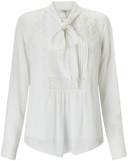 somerset-by-alice-temperley-spot-pretty-blouse