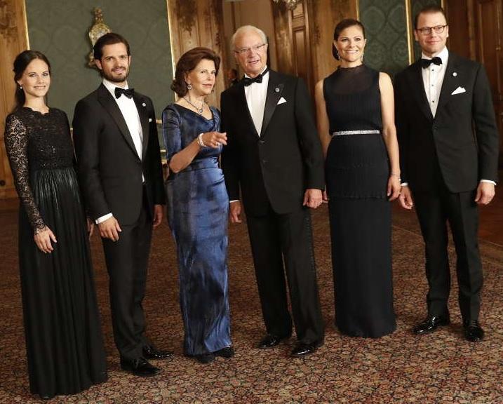 swedish-royals-at-sweden-dinner-2016