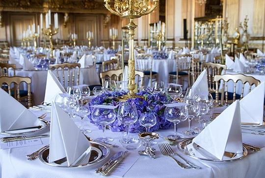 table-setting-at-sweden-dinner-2016