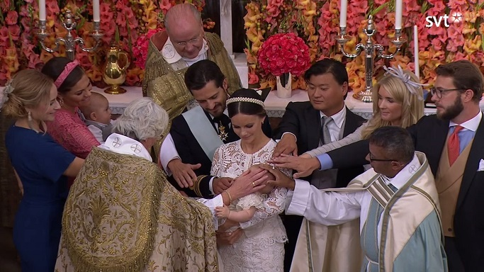 the-godparent-moment-at-alexanders-christening-s
