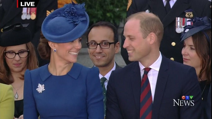William-and-Kate-Miguel-Head-and-Rebecca-Deacon-at-official-welcome.jpg