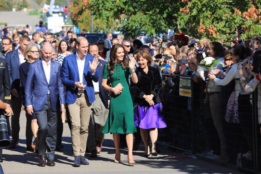 william-and-kate-arrive-at-ubc-3
