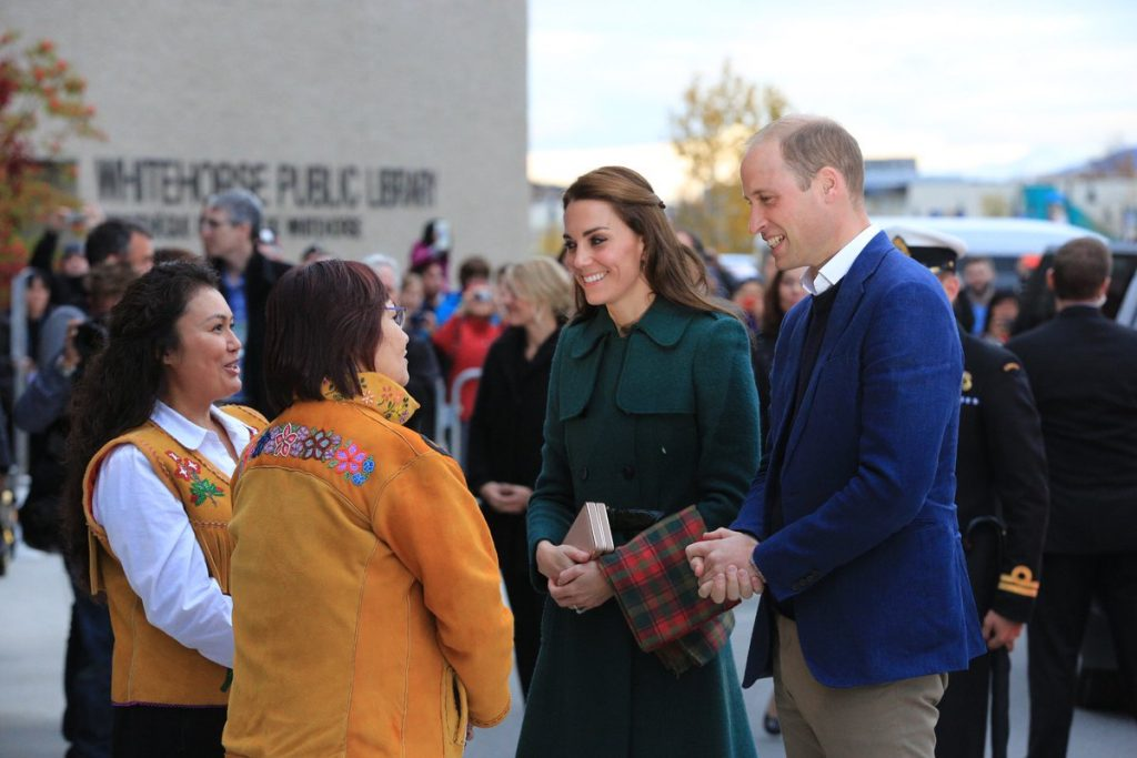 william-and-kate-arrive-in-yukon