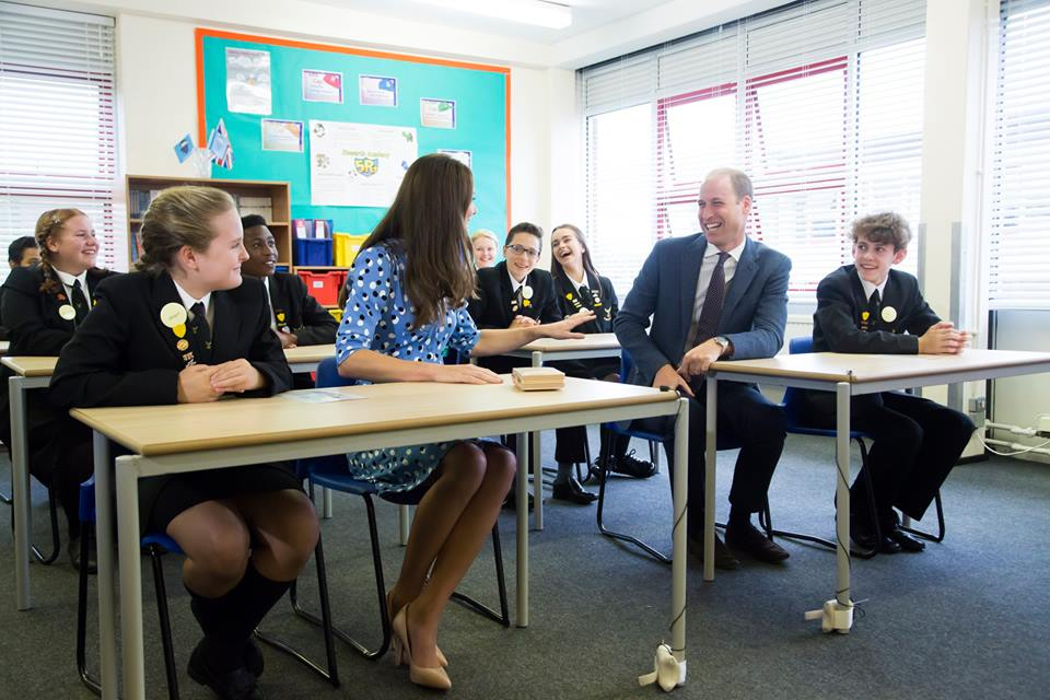 william-and-kate-during-a-lesson-at-stewards-academy