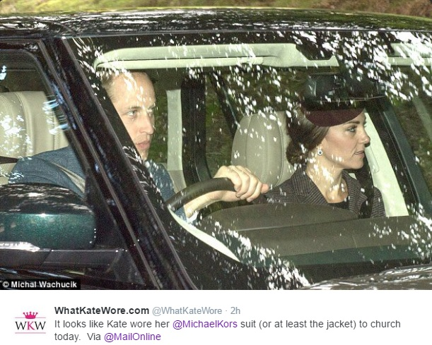 william-and-kate-going-to-church-at-balmoral-sept-2016
