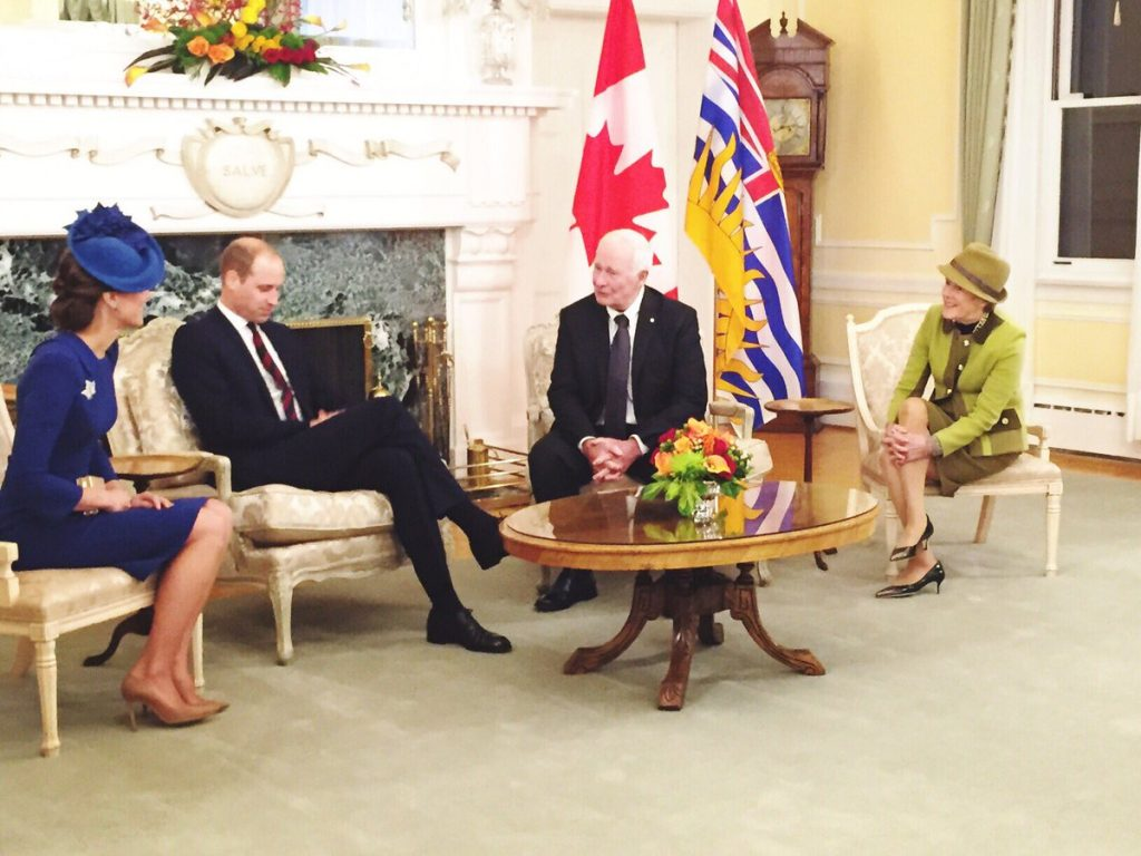 william-and-kate-meet-with-governor-general-and-wife