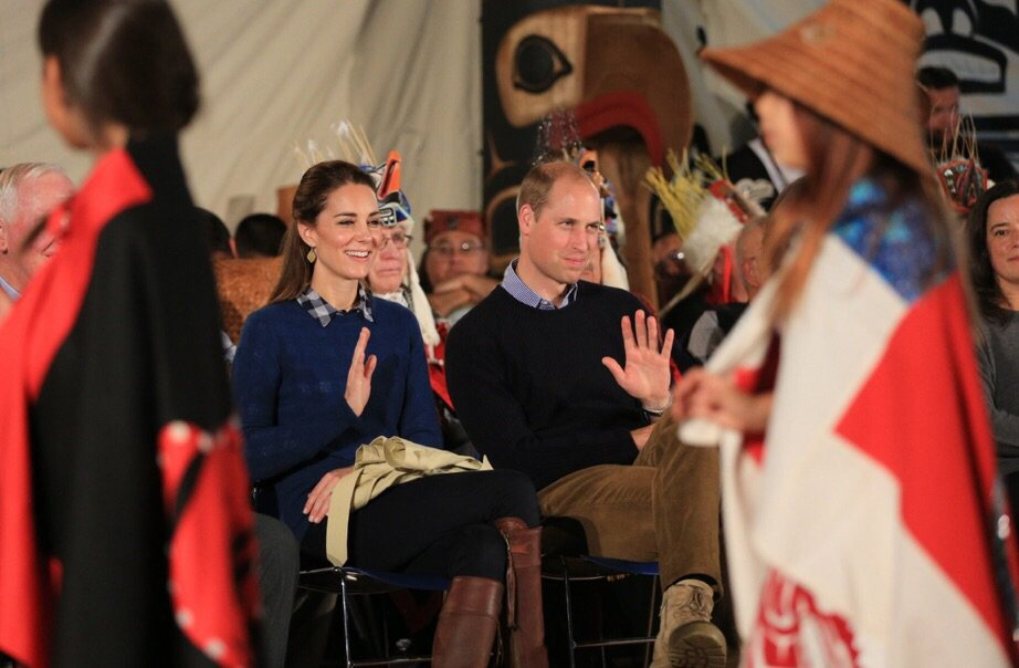 william-and-kate-watch-heiltsuk-first-nation-ceremony