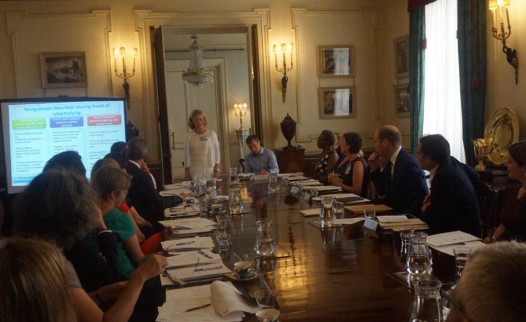 william-at-cyberbullying-taskforce-meeting-sept-2016