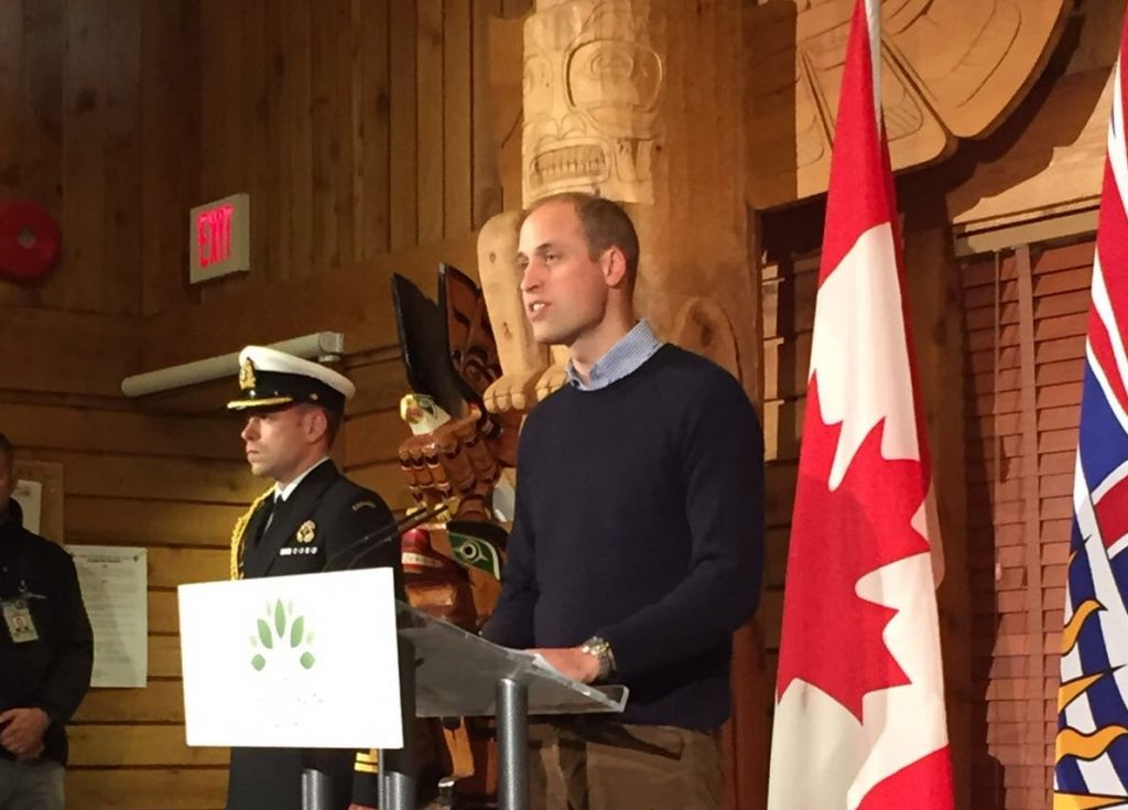 william-gives-speech-at-launch-of-canadas-contribution-to-queens-canopy