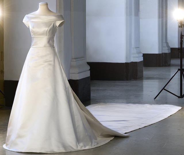 crown-princess-victoria-wedding-gown-cp-s
