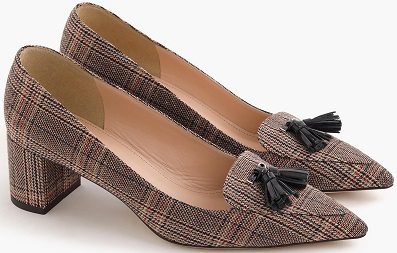 j-crew-avery-heels-in-tweed