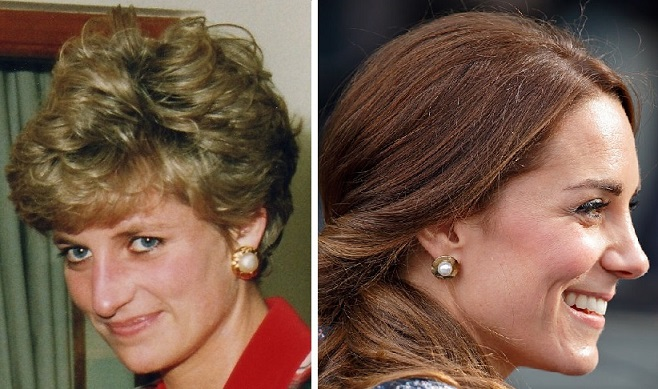 kate-diana-earrings-comparison-s