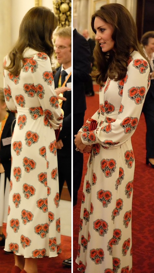 kate-in-mcqueen-at-team-gb-bp-reception