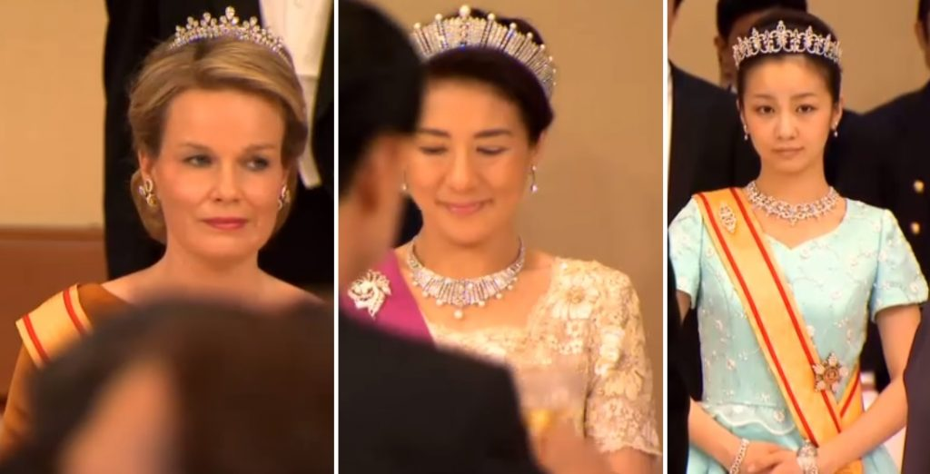 mathilde-masako-kako-at-belgian-japan-state-banquet