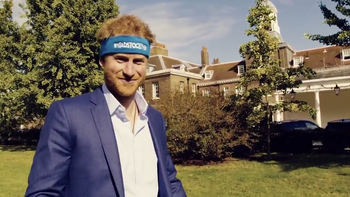 prince-harry-heads-together-video-oct-2016