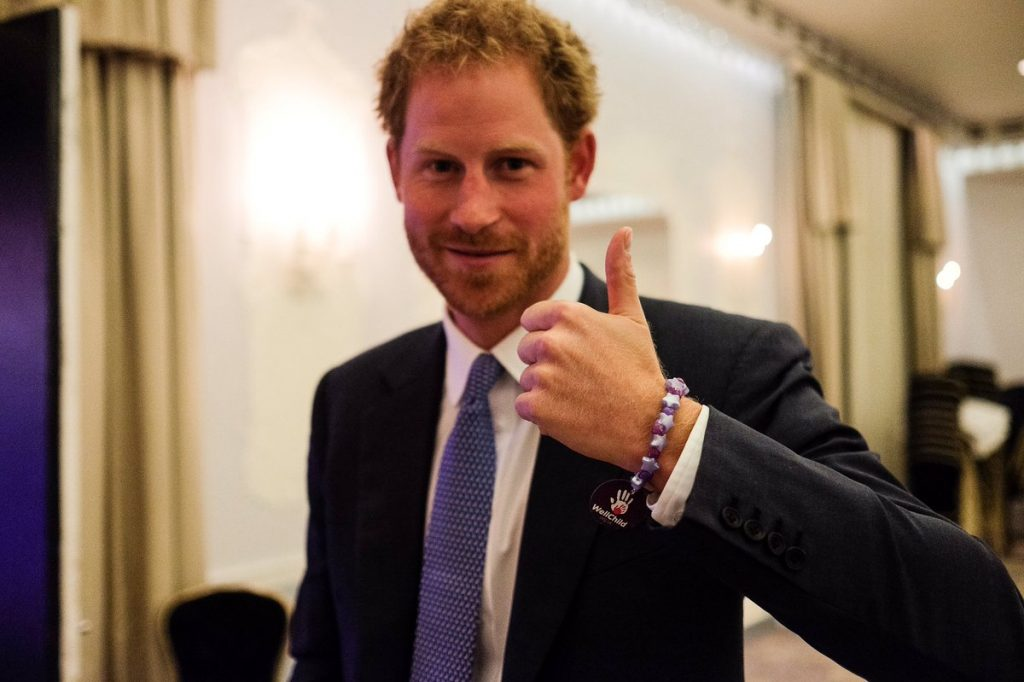prince-harry-wellchild-friendship-bracelet