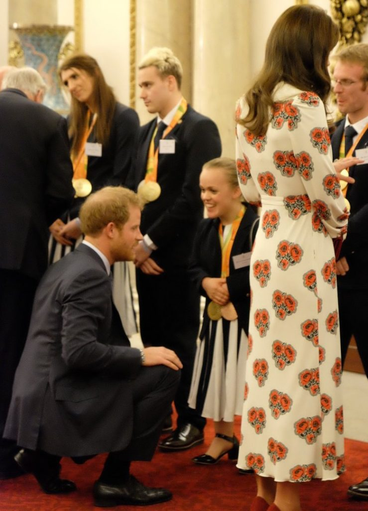 prince-harry-at-team-gb-bp-reception
