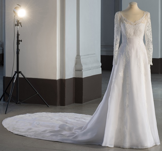 princess-sofia-wedding-gown-cp-s