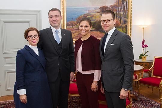 victoria-and-daniel-preference-for-prime-minister-of-estonia