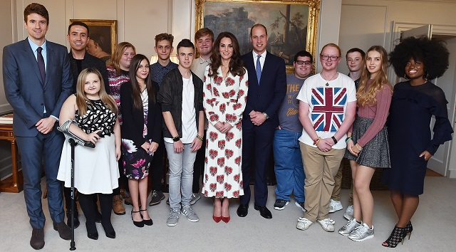 william-and-kate-meet-bbc-radio-1-teen-heroes-cp-s