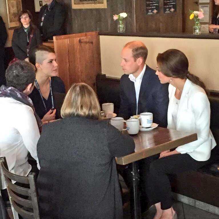 william-and-kate-talk-to-families-about-mental-health-day-8-canada-tour-2