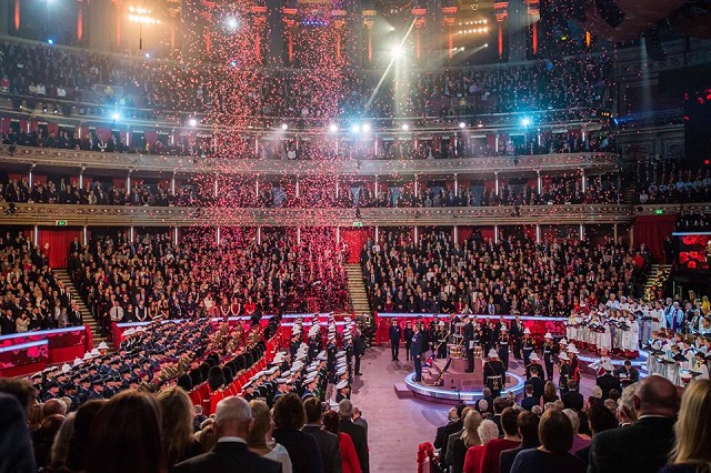 festival-of-remembrance-2016-s