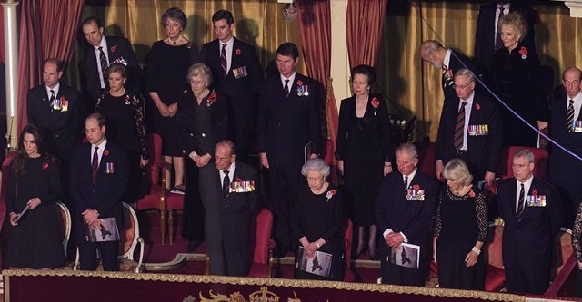 kate-and-british-royal-family-at-festival-of-remembrance-ss