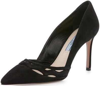 prada-suede-point-toe-cutout-pump