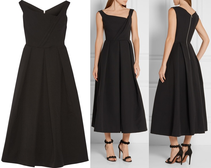 preen-finella-dress-black