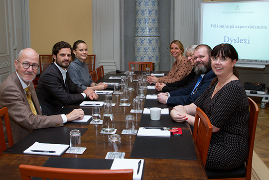 prince-carl-philip-princess-sofia-dyslexia-meeting-nov-2016