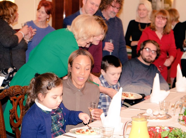 camilla-christmas-lunch-with-helen-douglas-house-kids-2016-s