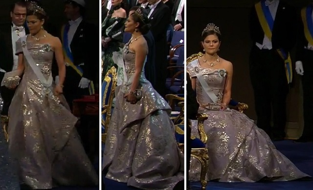 crown-princess-victoria-nobel-2016-s